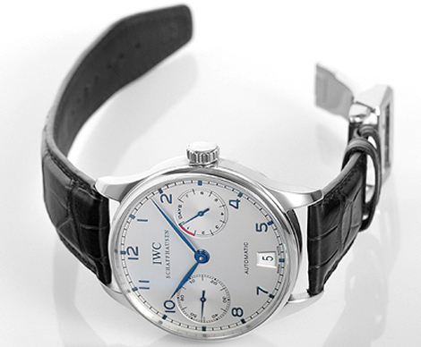 /watches_23/IWC-Portuguese-7/Swiss-IWC-Portuguese-7-Day-Power-Reserve-Watch-2.jpg
