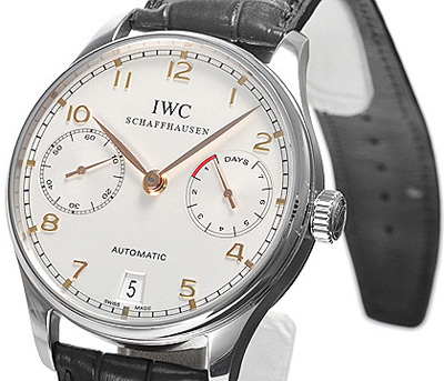 /watches_23/IWC-Portuguese-7/Swiss-IWC-Portuguese-7-Day-Power-Reserve-Watch-8.jpg