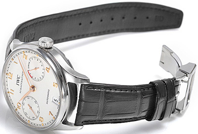 /watches_23/IWC-Portuguese-7/Swiss-IWC-Portuguese-7-Day-Power-Reserve-Watch-9.jpg