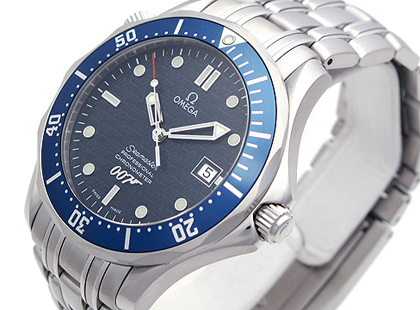 /watches_23/Omega-Seamaster/Swiss-Omega-Seamaster-James-Bond-007-Watch-2537-1.jpg