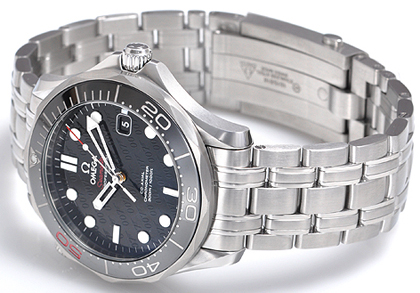 /watches_23/Omega-Seamaster/Swiss-Omega-Seamaster-James-Bond-50th-Anniversary-2.jpg