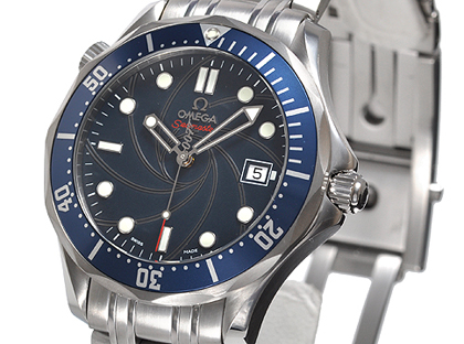 /watches_23/Omega-Seamaster/Swiss-Omega-Seamaster-James-Bond-Casino-Royale-1.jpg