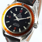Replica Omega Seamaster Planet Ocean 45mm Automatic 2908.50.82