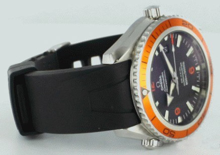 /watches_23/Omega-Seamaster/Swiss-Omega-Seamaster-Planet-Ocean-45mm-Automatic-24.jpg