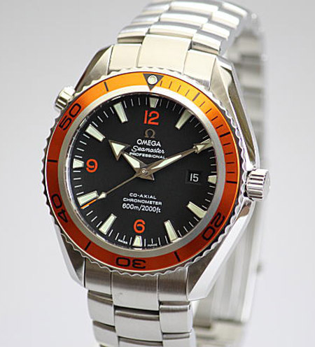 /watches_23/Omega-Seamaster/Swiss-Omega-Seamaster-Planet-Ocean-45mm-Automatic-6.jpg
