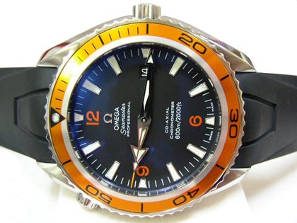 /watches_23/Omega-Seamaster/Swiss-Omega-Seamaster-Planet-Ocean-Automatic-5.jpg