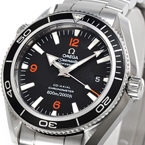 Replica Omega Seamaster Planet Ocean Automatic Watch 2201.51.00
