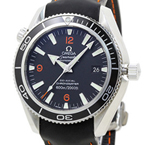 Replica Omega Seamaster Planet Ocean Automatic Watch 2901.51.82