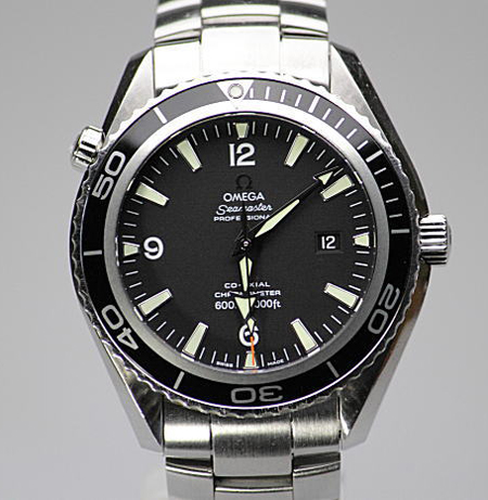 /watches_23/Omega-Seamaster/Swiss-Omega-Seamaster-Planet-Ocean-automatic-1.jpg