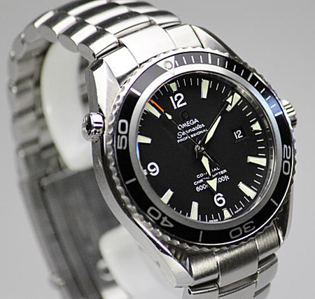 /watches_23/Omega-Seamaster/Swiss-Omega-Seamaster-Planet-Ocean-automatic-2.jpg