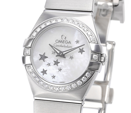 /watches_23/Omega-Watches/Swiss-Omega-Constellation-Mini-Diamonds-Watch-123-1.jpg