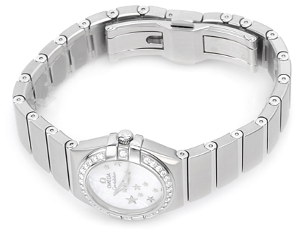 /watches_23/Omega-Watches/Swiss-Omega-Constellation-Mini-Diamonds-Watch-123-2.jpg