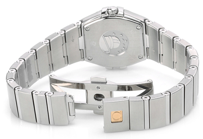/watches_23/Omega-Watches/Swiss-Omega-Constellation-Mini-Diamonds-Watch-123-3.jpg