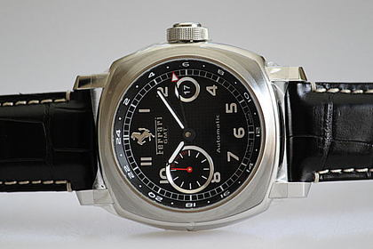 /watches_23/Panerai-Watches/Swiss-Panerai-Ferrari-Granturismo-GMT-Watch-1.jpg