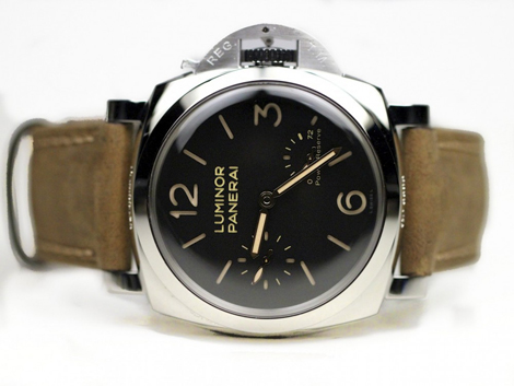 /watches_23/Panerai-Watches/Swiss-Panerai-Luminor-1950-3-Days-Power-Reserve-1.jpg