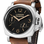 Replica Panerai Luminor 1950 3 Dias Power Reserve PAM00423