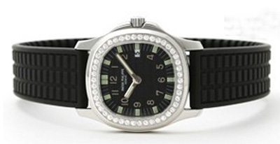 /watches_23/Patek-Philippe/Swiss-Patek-Philippe-Aquanaut-Luce-Ladies-Watch-2.jpg