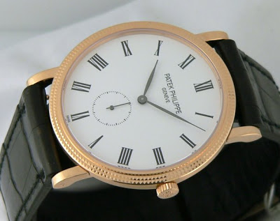 /watches_23/Patek-Philippe/Swiss-Patek-Philippe-Calatrava-Rose-Gold-Watch-1.jpg