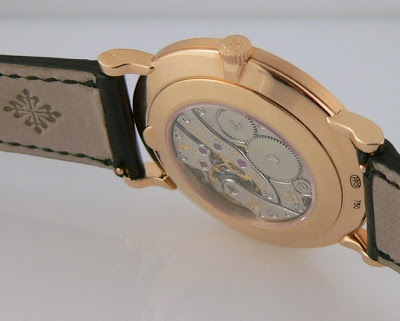 /watches_23/Patek-Philippe/Swiss-Patek-Philippe-Calatrava-Rose-Gold-Watch-2.jpg