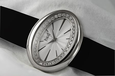 /watches_23/Piaget-Watches/Swiss-Piaget-Limelight-Magic-Hour-Ladies-Watch-2.jpg