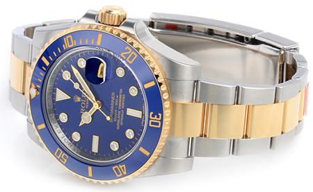 /watches_23/Rolex-Watches/Swiss-Submariner-Date-Tow-Tone-Blue-Dial-Watch-3.jpg