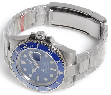 /watches_23/Rolex-Watches/Swiss-Submariner-Oyster-Perpetual-Date-Blue-Watch-2.jpg