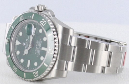 /watches_23/Rolex-Watches/Swiss-Submariner-Oyster-Perpetual-Date-Green-2.jpg