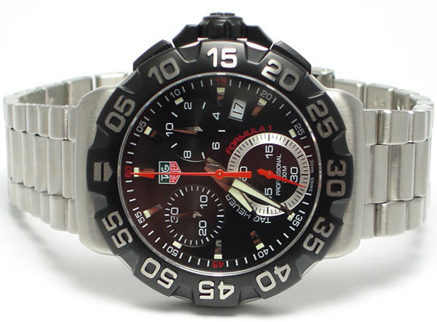 /watches_23/Tag-Heuer-Watches/Swiss-TAG-Heuer-Formula-One-F1-Watch-CAH1110-7.jpg