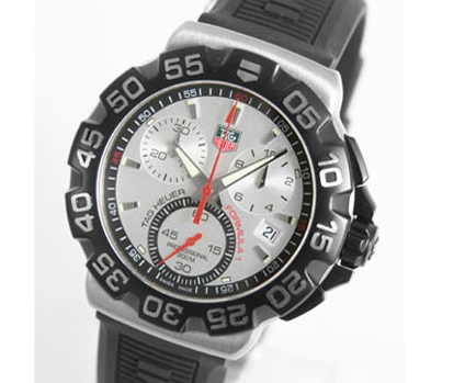 /watches_23/Tag-Heuer-Watches/Swiss-TAG-Heuer-Formula-One-F1-Watch-CAH1111-1.jpg