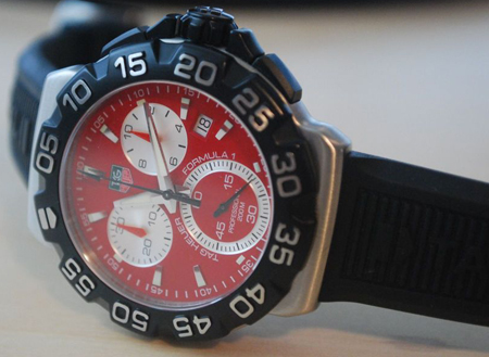 /watches_23/Tag-Heuer-Watches/Swiss-TAG-Heuer-Formula-One-F1-Watch-CAH1112-2.JPG