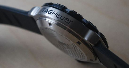 /watches_23/Tag-Heuer-Watches/Swiss-TAG-Heuer-Formula-One-F1-Watch-CAH1112-3.JPG
