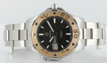 /watches_23/Tag-Heuer-Watches/Swiss-Tag-Heuer-Aquaracer-Calibre-Automatic-Watch-13.jpg