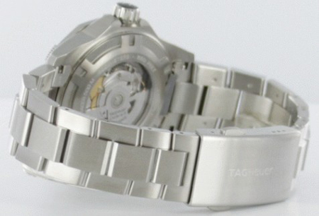/watches_23/Tag-Heuer-Watches/Swiss-Tag-Heuer-Aquaracer-Calibre-Automatic-Watch-16.jpg