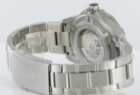 /watches_23/Tag-Heuer-Watches/Swiss-Tag-Heuer-Aquaracer-Calibre-Automatic-Watch-17.jpg