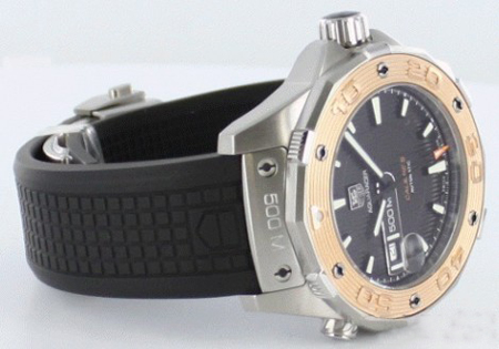 /watches_23/Tag-Heuer-Watches/Swiss-Tag-Heuer-Aquaracer-Calibre-Automatic-Watch-22.jpg