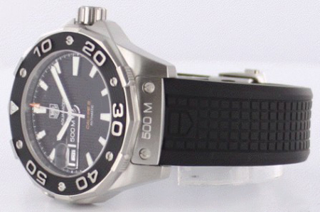 /watches_23/Tag-Heuer-Watches/Swiss-Tag-Heuer-Aquaracer-Calibre-Automatic-Watch-34.jpg