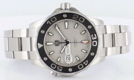 /watches_23/Tag-Heuer-Watches/Swiss-Tag-Heuer-Aquaracer-Calibre-Automatic-Watch-7.jpg