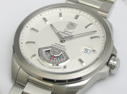 /watches_23/Tag-Heuer-Watches/Swiss-Tag-Heuer-Grand-Carrera-Automatic-Watch-1.jpg