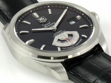 /watches_23/Tag-Heuer-Watches/Swiss-Tag-Heuer-Grand-Carrera-Automatic-Watch-11.jpg