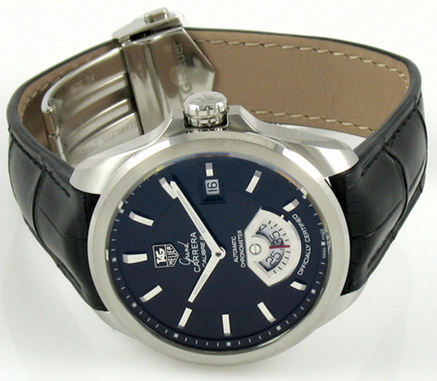 /watches_23/Tag-Heuer-Watches/Swiss-Tag-Heuer-Grand-Carrera-Automatic-Watch-12.jpg