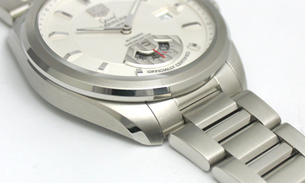 /watches_23/Tag-Heuer-Watches/Swiss-Tag-Heuer-Grand-Carrera-Automatic-Watch-2.jpg