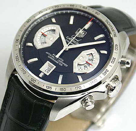 /watches_23/Tag-Heuer-Watches/Swiss-Tag-Heuer-Grand-Carrera-Calibre-17RS2-10.jpg