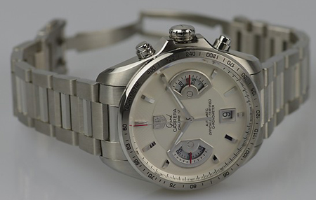/watches_23/Tag-Heuer-Watches/Swiss-Tag-Heuer-Grand-Carrera-Calibre-17RS2-8.jpg