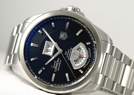 /watches_23/Tag-Heuer-Watches/Swiss-Tag-Heuer-Grand-Carrera-GrandDate-Watch-1.jpg