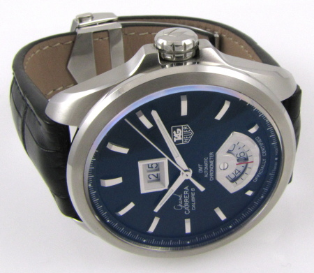 /watches_23/Tag-Heuer-Watches/Swiss-Tag-Heuer-Grand-Carrera-GrandDate-Watch-10.jpg
