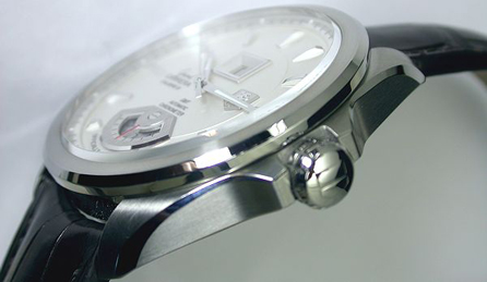 /watches_23/Tag-Heuer-Watches/Swiss-Tag-Heuer-Grand-Carrera-GrandDate-Watch-16.jpg