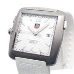 Replica Tag Heuer Tiger Woods Golf professionale WAE1112.FT6008