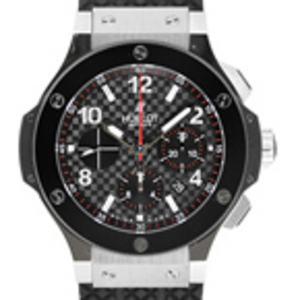Replica Hublot Big Bang Chronograph Mens Watch 301.SB.131.RX