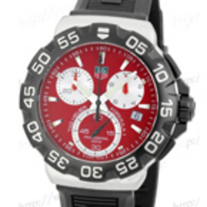 Replica TAG Heuer Formula One F1 Watch CAH1112.BT0714