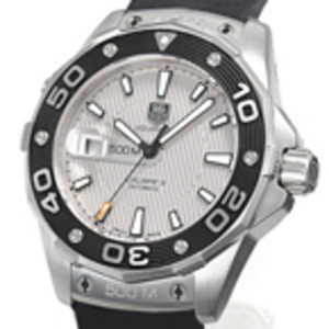 Replica Tag Heuer Aquaracer Calibre Automatic Watch WAJ2111.FT6015